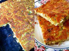 Lasagna, Quiche, Pizza, Breakfast, Ethnic Recipes, Food, Morning Coffee, Essen, Quiches