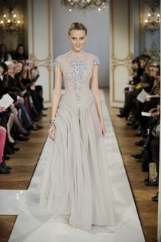 christopher josse spring 2012 haute couture