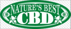 Rick harrison,s cbd oil business - Saferbrowser Yahoo Image Search Results Medical Cannabis, Cannabis Oil, Muscle Pain Relief, Cbd Oil For Sale, Cbd Hemp Oil, The Balm, Pure Products, Nature, Life