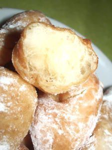 Snack Recipes, Snacks, Nutella, Donuts, Biscuits, Chicken Recipes, Bakery, Chips, Food And Drink