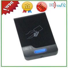 28.00$  Watch now - https://alitems.com/g/1e8d114494b01f4c715516525dc3e8/?i=5&ulp=https%3A%2F%2Fwww.aliexpress.com%2Fitem%2FFree-shipping-wholesale-without-keypad-EM-ID-125khz-Weigand-26-Waterproof-PVC-Proximity-rfid-Smart-Card%2F32336012973.html - Free shipping wholesale without keypad EM-ID 125khz Weigand 26 Waterproof  PVC Proximity   rfid Smart Card  Access Control Reade 28.00$