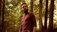 ross marquand the walking dead season 9 Walking Dead Season 9, The Walking Dead, Ross Marquand, Seasons, Image, Seasons Of The Year, Walking Dead