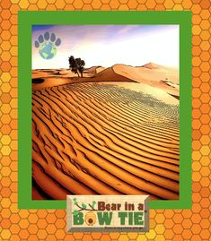 Did you know that the UAE is 80% desert? Fun Facts For Kids, Children's Picture Books, Amazing Adventures, Book Illustration, Uae, Adventure Travel, Product Launch, Painting, Painting Art