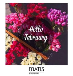 Hello February 😍 I hope you will be better than January Hello February Quotes, Welcome February, Happy February, February Month, Hello November, Seasons Months, Seasons Of The Year, Months In A Year, 12 Months