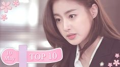 Daily TOP 10 Popular K-Dramas [2016.05.10] -  TOP 10 Korean Dramas from 10 May 2016 ~ by Popularity in Korea -  The kdramas in alphabetical order :  Another Miss Oh / 또 오해영 - Descendants of the Sun / 태양의 후예 - Entertainer / 딴따라 - Heaven's Promise / 천상의 약속 - Jackpot / 대박 - Monster / 몬스터 - Neighborhood Lawyer Jo Deul Ho / 동네변호사 조들호 - Signal / 시그널 - The Flower in Prison / 옥중화 - Working Mom Parenting Daddy / 워킹 맘 육아 대디