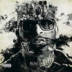 "{leaked# Royce Da 5'9"" Layers Album Download"