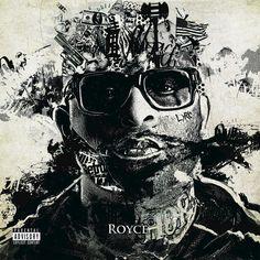 "{leaked# Royce Da 5'9"" Layers Album Download"