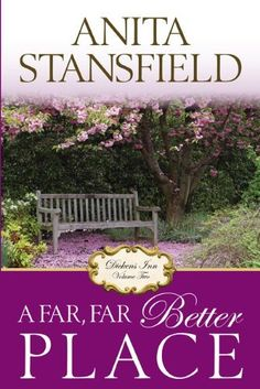 A Far, Far Better Place by Anita Stansfield, http://www.amazon.com/dp/1598119648/ref=cm_sw_r_pi_dp_TLa1pb13W45DH