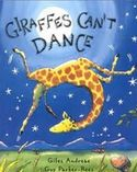 Australian Curriculum Example Units Giraffes cant dance; the three little wolves and the big bad pig; Aboriginal Dreamtime Stories; Storm Boy.