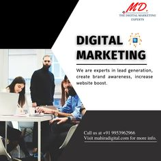 Are you tired of wondering about the best PPC Management Service? Well, no more worries now, as Mahira Digital is here as the best PPC Services Company in India. Creating A Brand, Lead Generation, Tired, Digital Marketing, Advertising, Management, India, Goa India, Im Tired