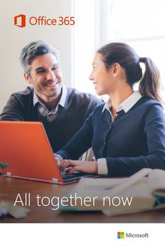 Discover Office365's partner solutions and all of the benefits: single sign-on, calendar integration, Office add-ins, OneDrive integration, and more! #MSFTEDU