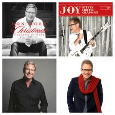 2012년 갓피플뮤직과 인피니스가 소개하는 거장들의 크리스마스 워십과 함께 하세요~  Steven Curtis Chapman - Joy (CD)  http://mall.godpeople.com/?G=1352966672-1    Don Moen - Christmas A Season of Hope (CD)   http://mall.godpeople.com/?G=1353475842-9