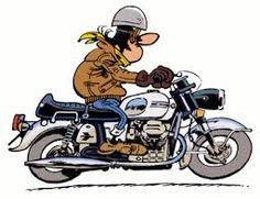 Afbeeldingsresultaat voor moto guzzi oldtimer