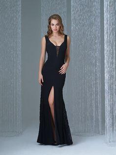 8c30875019c Designer Wedding Dresses and Cheap Prom Dresses UK Online Shopping.