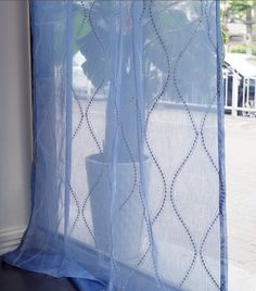 CurtainCityNewYork specialize in Customer Drapery and Curtains for valance , swages, panels, drapes, tab-top and grommet curtains. Sheer Curtain Panels, Grommet Curtains, Sheer Curtains, Drapery, Quilts, Net Curtains, Quilt Sets, Quilt, Log Cabin Quilts