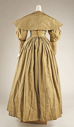 Ensemble, Visiting  Date: 1830–33 Culture: American