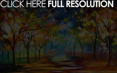 Art Artistic Wallpapers Images