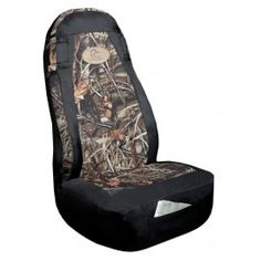 Duck, Goose Hunting Supplies and Retriever Training Gear Camo Truck Accessories, Pickup Accessories, Vehicle Accessories, Waterfowl Hunting, Hunting Gear, Hunting Supplies, Ducks Unlimited, Duck Commander, Camo Stuff