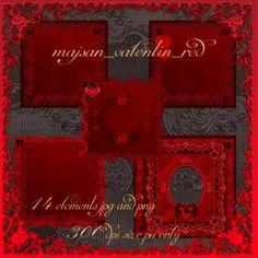 majsan_valentin_red