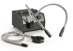 Iluminador Fibra Óptica BioClassi