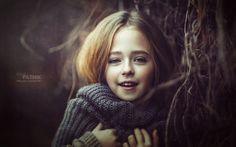 If... - You can contact me on social networks/Вы можете связаться со мной в социальных сетях: Одноклассники http://ok.ru/profile/558608940164 ВКонтакте https://vk.com/spiltnik Фотокто http://fotokto.ru/id15762/photo Instagram https://instagram.com/spiltnik/ piltnik.photosight.ru 500px https://500px.com/pfotograf