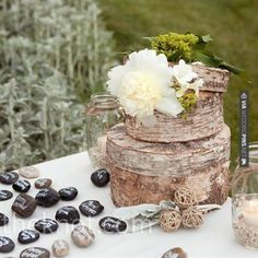 Cool! - escort | CHECK OUT MORE IDEAS AT WEDDINGPINS.NET | #weddings #escortcards #weddingescortcards #coolideas #events #forweddings #ilovecards #romance #beauty #planners #cards #weddingdecorations