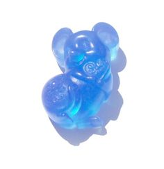 Mousy Mouse Soap by SoapandGiftsbyLJM on Etsy, $4.00 Homemade Body Butter, Soap Making, Unique Jewelry, Creative, Handmade Gifts, Etsy, Products, Kid Craft Gifts, Craft Gifts