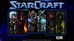 Nice__username and I have been working on a new website and video series to help you get started with StarCraft Remastered. Check out our first race overview - Protoss! #games #Starcraft #Starcraft2 #SC2 #gamingnews #blizzard