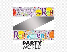 Congratulations Banner Clip Art-Congrats Banner Target