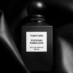 a920f64dca7a 102 Best TOM FORD PRIVATE BLEND FRAGRANCES images in 2019