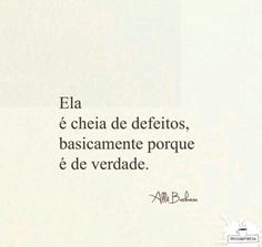 Allê Barbosa. ✨ Amazing Quotes, Best Quotes, Words Quotes, Sayings, Sounds Good To Me, Magic Words, Some Words, Inspire Me, Sentences