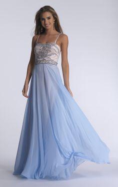 MissesDressy Prom Dresses