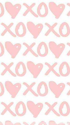 Cute wallpaper xox