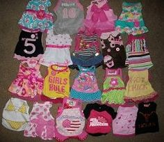 Dog Clothing How to make dog clothes. (Yes, I'm one of THOSE people.) - Learn how to make dog clothes instead of paying for cheaply made items Dog Clothes Patterns, Sewing Patterns, Sewing Crafts, Sewing Projects, Puppy Clothes, Diy Yorkie Clothes, Animal Clothes, Chihuahua Clothes, Yorkies