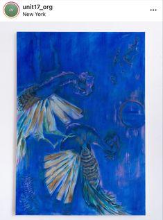 Spiritual Transformation, Spirituality, Painting, Art, Art Background, Painting Art, Kunst, Spiritual, Paintings