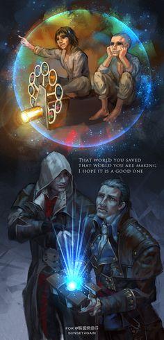 Magiclantern