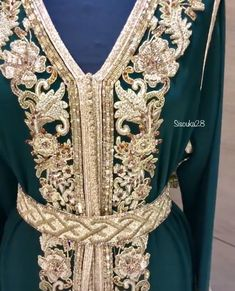 Marokkanische abendkleider dusseldorf