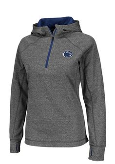 932345ac55f5 18 Best Penn state clothes images