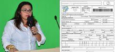 Emenda é apresentada para projeto de Lei de Nota Fiscal Eletrônica