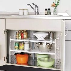 CineSwig got ideas for YOUR lovely kitchen! Stated to organize your kitchen for this holiday? No worries, CineSwig is here to help. @newrayimagestudio #newrayimagestudioarts #cineswig #kitchen #kitchendesign #kitchenset #kitchenlife #kitchentools #kitchentime #lifestyle Yummery - best recipes. Follow Us! #kitchentools #kitchen