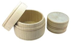 566×354   Custom_Wood_Container_with_Lid.jpg (100%)