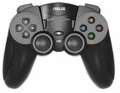 ASUS will be announcing its own Android game console, according to leaked photos, benchmarking data and recently a GFXBench sighting.  According to the specifications published, the new ASUS Android game console will be powered by a 1.9GHz quad-core NVIDIA Tegra processor with 1.8GB of RAM ad 5.6GB of internal storage.  It looks like it is running Android 4.3 Jelly Bean and... Read more at http://www.hitechtop.com/an-asus-game-box-may-possibly-be-under-development/#wOQj4842K6VzowWK.99