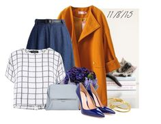 """""""another"""" by yoyoyoyogangsterbobcat ❤ liked on Polyvore"""