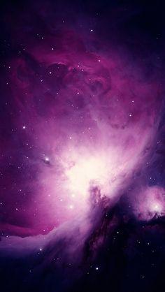 #Nebula #Spacedust                                                       …