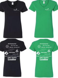 Leader Jumble Tee: Black, Green, Purple (not pictured); Adult Small - Adult 3X - $20.00