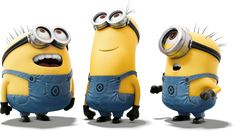 minions png free pictures, images minions png download free