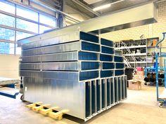 Luftech Schweiz AG #lüftungstechnik #lüftungen  #lüftungsbau #lüftungskanal #lüftungsanlagen #lüftungsprodukte #lüftungsrohre #lüftungssystem #lüftungssysteme #lüftungskanäle #lüftungsrohr #lüftungsteile #lueftungsteile #lüftung