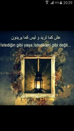 Turkish Lessons, Learn Turkish Language, Learning, Painting, Quotes, Feelings, Turkish Language, Quotations, Qoutes