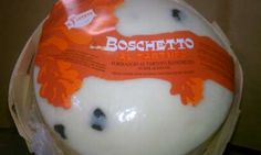 This is my favorite cheese on the planet! Can be found in Cheese Course, Epicure & sometimes Fresh Market!!! LOVE IT!