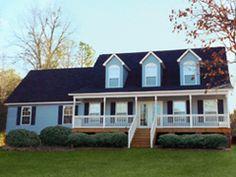 d5644ee301b6065d79d0988666d1309b pinterest \u2022 il catalogo mondiale delle idee,Madison Home Builders Floor Plans